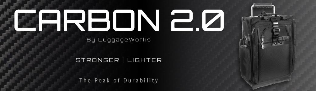 Carbon 2.0