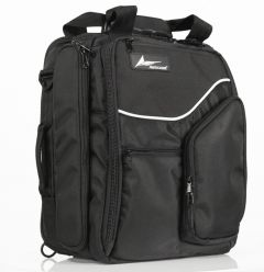 Aerocoast PRO JetPack I Backpack