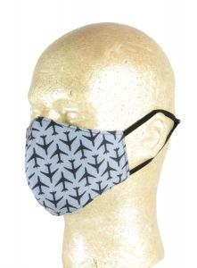 Reversible Plane Masks