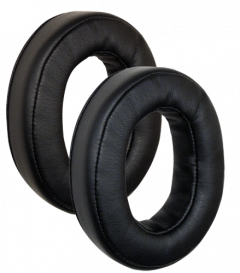 David Clark One-x Ear Seals