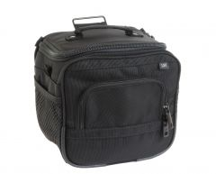 LuggageWorks Stealth Lunch Pail