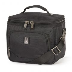 Travelpro FlightCrew™ 5 Crew Cooler