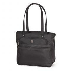 Travelpro FlightCrew™ 5 City Tote