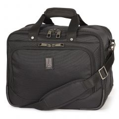 Travelpro FlightCrew™ 5 Flight Tote