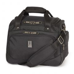 Travelpro FlightCrew™ 5 Deluxe Tote