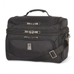 Travelpro FlightCrew™ 5 Large Crew Cooler