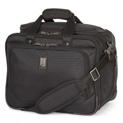 Travelpro FlightCrew™ 5 Multipurpose Tote
