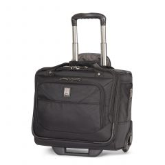 Travelpro FlightCrew™ 5 Horizontal Rolling Overnighter