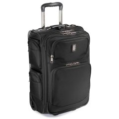 "Travelpro FlightCrew™ 5 Pilot 22"" Rollaboard Expandable"