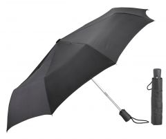 Delta Air Lines Compact Umbrella