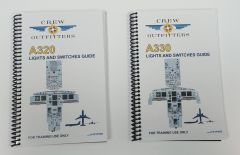 Lights & Switches Guides