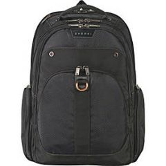 "Everki Atlas 15.6"" Backpack"