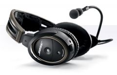 Bose ProFlight 2 series Aviation Headset