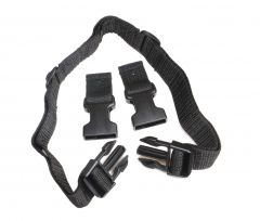 LuggageWorks Stabilizer Strap