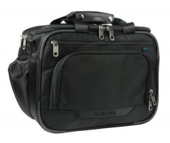 Aurora New Generation - Cooler-Tote Combo