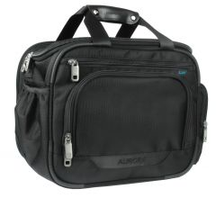 Aurora New Generation - Holistic Flight Tote