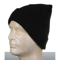 American Airline Knit Beanie
