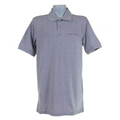 American Airline Belmont Polo
