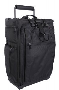 LuggageWorks Executive 22