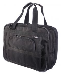 LuggageWorks Stealth Electronic Flight Bag