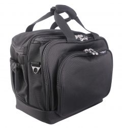 Luggageworks Aurora Cooler/Tote Combo