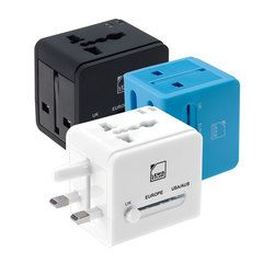 GLOBAL ADAPTER and USB