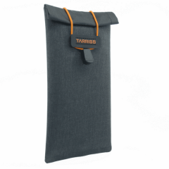 GoDark Faraday - Cell Phone bag