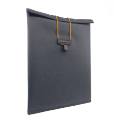GoDark Faraday - Tablet Bag