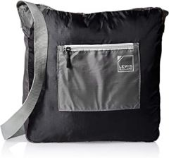 Lewis and Clark Packable Tote