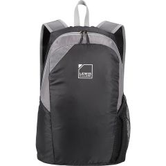 Lewis and Clark Packable Backpack