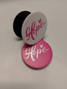 BCA Hope Pop Socket