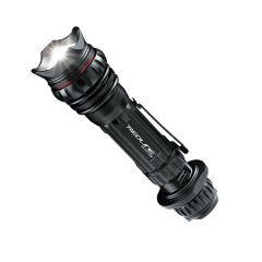 Nebo Redline Select RC Flashlight