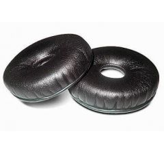 Crew Outfitters-Replacement Ear Cushions
