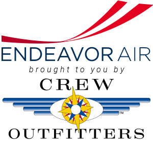 Endeavor Crew Outfitters
