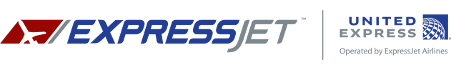 Expressjet Crew Outfitters