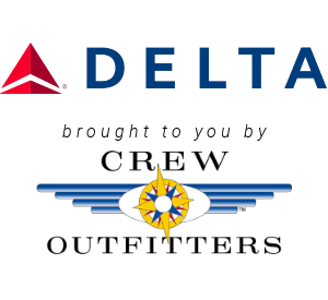 Delta Crew Outfitters