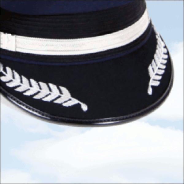 Premier Hat